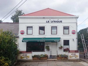 Lyrique_5